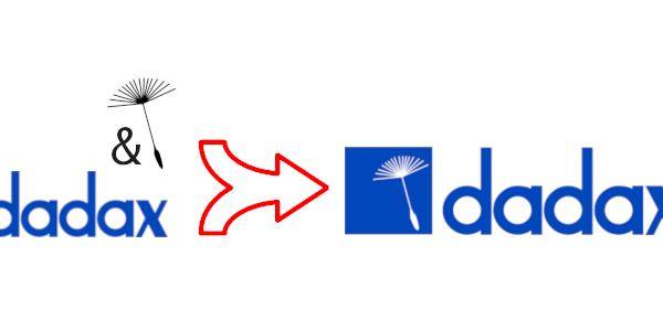 Dadax Software and Daxi Software are merged